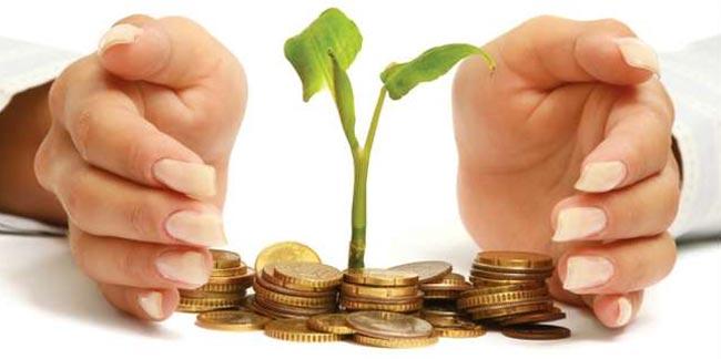 risparmio-investimento